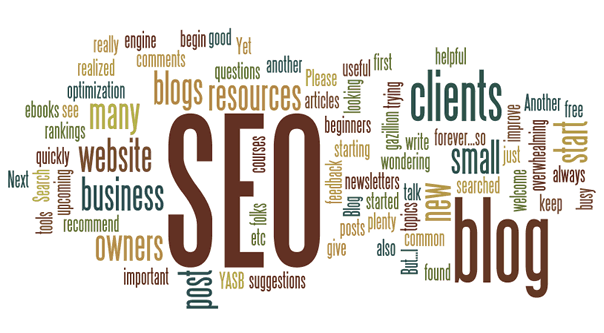 SEO_for_blogs